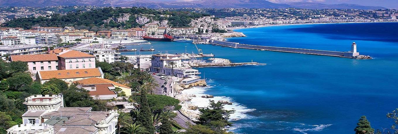 France-Nice